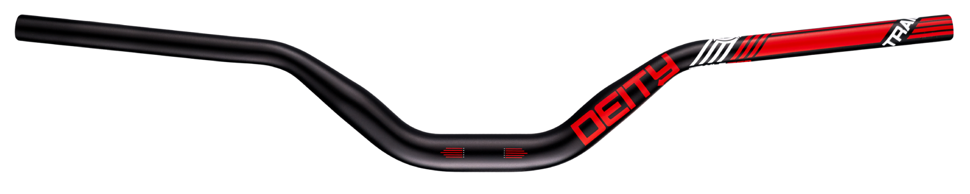 DEITY HIGHSIDE 760 HANDLEBAR