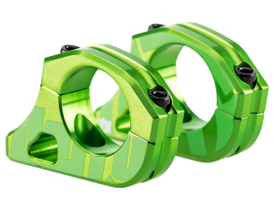 DEITY MICRO DM STEM GREEN