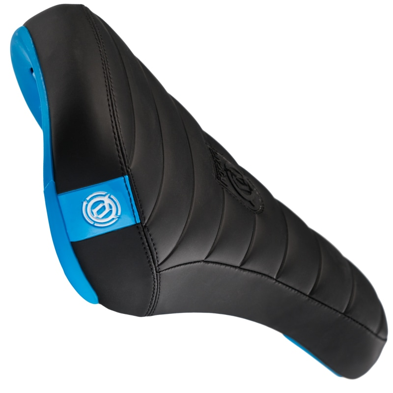 DEITY FRISCO PIVOTAL SADDLE